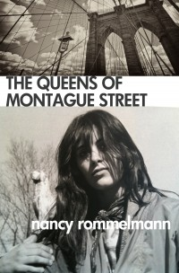 The Queens of Montague Street